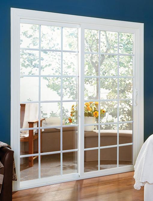 Replacement Doors Doors Davenport Ia Window World Of Davenport